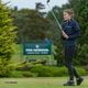 Dollar Academy And Gleneagles 'Tee Off' With Launch Of New Golf Programme