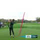 Jordan Spieth Hole In One