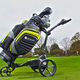 Motocaddy Bag Range 2021 1