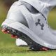 Under Armour 2021 Shoes 1