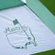 Masters Weather Preview