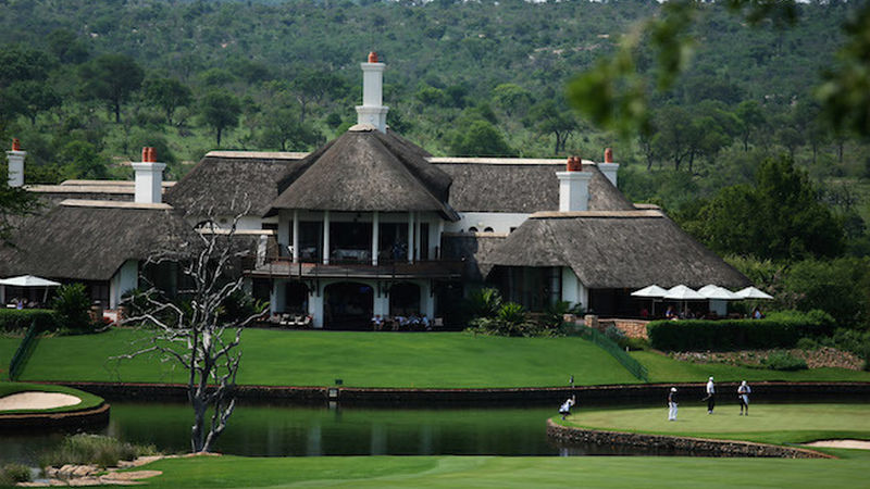 Leopard Creek2