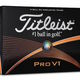 Prov1 Packaging