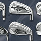 Titleist Irons 2021