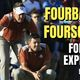 Foursomes Fourball Thumb For Website
