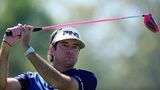 Bubba Watson: Why is his Ping G driver pink?