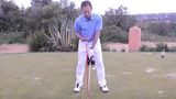 How to improve your follow through