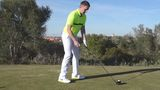Get strong in your legs like Rory McIlroy