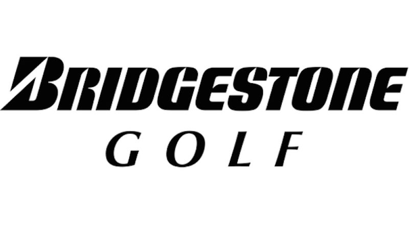 2015 12 Bridgestone Golf Logo