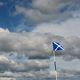 2015 11 Scottishflag
