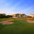 2015 10 The 18Th Hole At Abu Dhabi Golf Club 1 Hero Mr