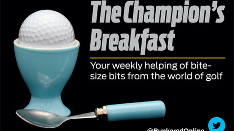 2015 09 Champ Breakfast Main