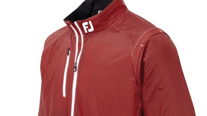 2015 08 Fj Hybrid Jacket Fleece