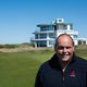 2015 06 Chris Haspell At Castle Stuart Golf Links