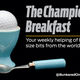 2015 04 Champ Breakfast Main2