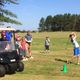 2015 04 Stranraer Club Golf Camp Sunshine 2014