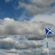 2015 03 Scotsflag
