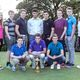 2014 10 Quarriers Ryder Cup4