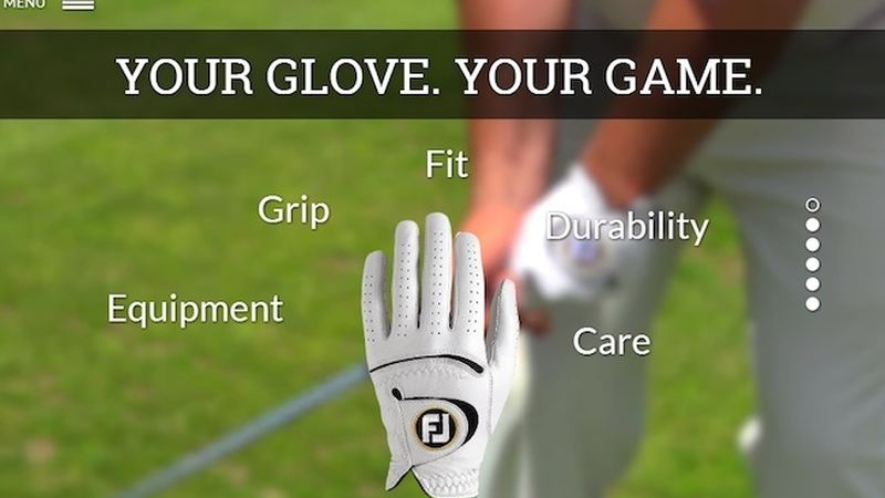 2014 09 Golfgloveguide