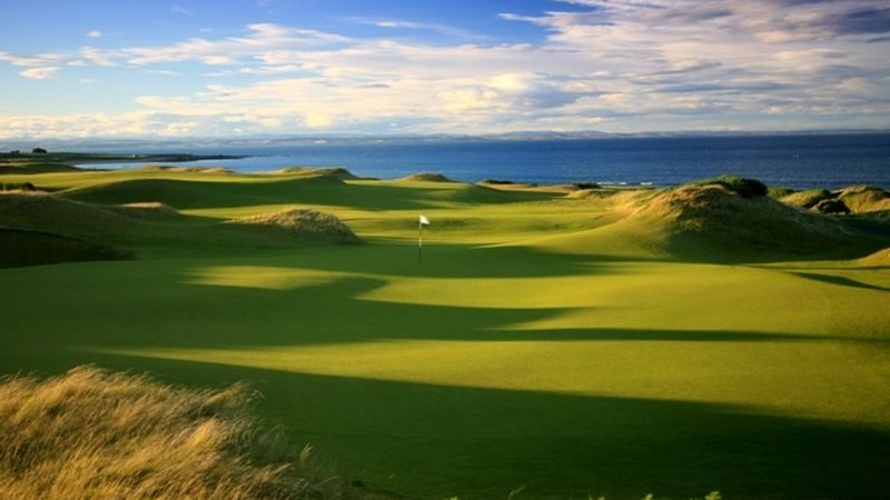 2013 10 Kingsbarns