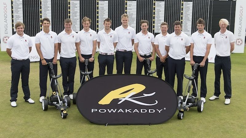 2014 07 England Powa Kaddy Copyright Leaderboard Photography