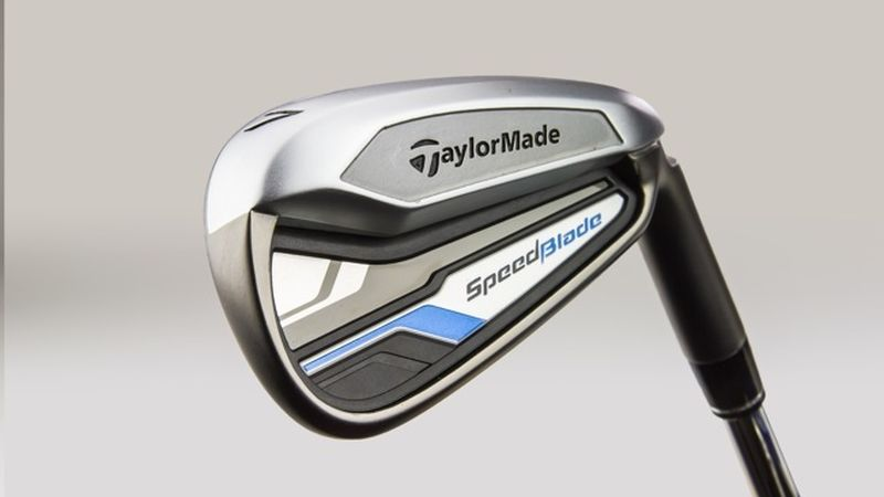 2013 09 Taylor Made Speed Blade