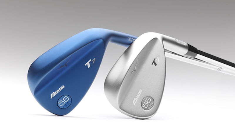 2016 08 T7 Wedges Blue Chrome