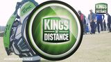 Callaway Kings of Distance 2017 - It was EPIC!