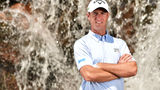 Nicolas Colsaerts on golf in Belgium, life on tour and the Ryder Cup