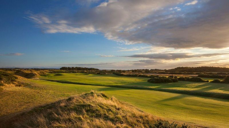 Dundonald Links2
