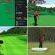 Golf Video Games