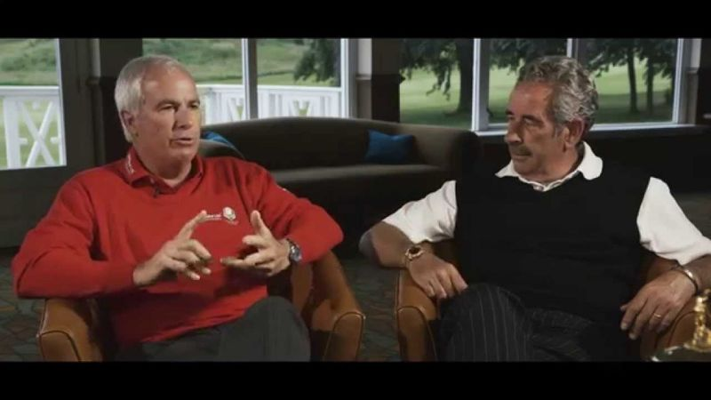 Ryder Cup Captains Preparations 1024X576