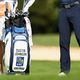 Dj Bag Canadian Open