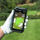 Sky Caddie Sx500 Pin Point Intelli Green 300Dpi Full