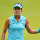 Lexi Thompson Main