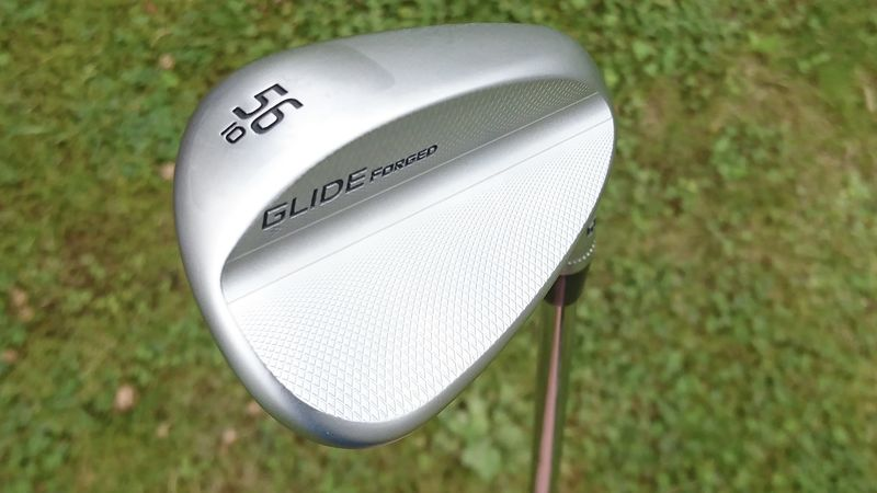 Ping Glide