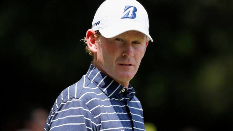 4db8958a8b887 Brandt Snedeker says two players are  locks  for… - bunkered.co.uk