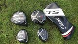 Titleist TS2 vs TS3 drivers - which one is right for you?