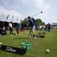 Titleist Ultimate Fit 2018 Bmw Pga Championship