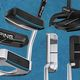 New Ping Sigma 2 Putters