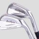 Ben Hogan White 1