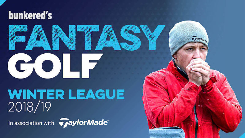 Fantasy  Golf  Winter  League Web Pic