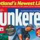 Bunkered Featured Image