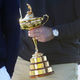 Paul Lawrie Ryder Cup Unlikely