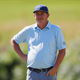 Jason Dufner New Deal