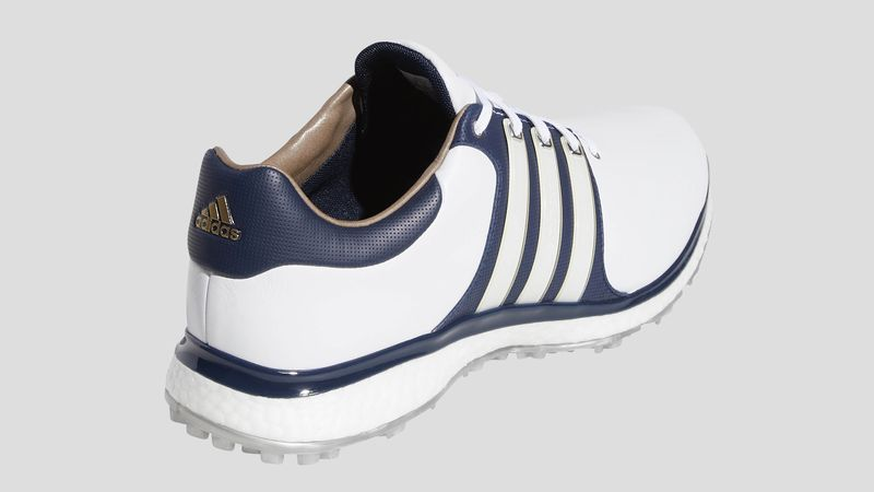newest ee6d6 1c1c5 adidas introduces TOUR360 XT   spikeless TOUR360 XT SL