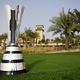 Saudi International Trophy