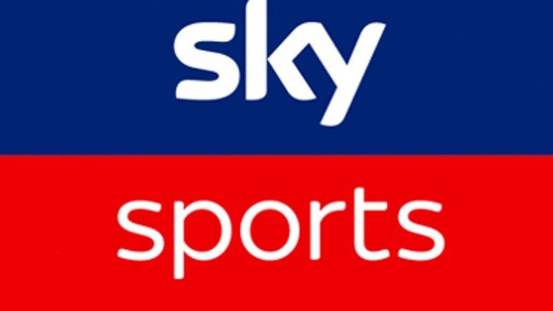 top sky sports presenter leaves for broadcasting