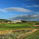 Turnberry Ailsa 16Th Main