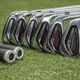 Cobra F9 Irons Review 1